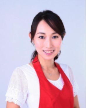 金子 あきこ 先生