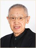 糖尿病治療研究会代表幹事 池田義雄