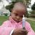 国際糖尿病支援基金
