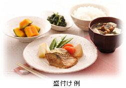 ムサシノ食品「健康宅配食」