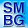 血糖自己測定(SMBG)