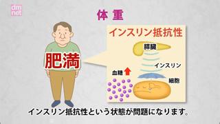 4-6. 体重、血圧、血清脂質