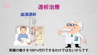 5-3. 糖尿病腎症
