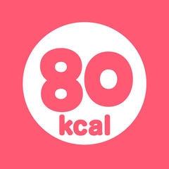 80cal.jpg