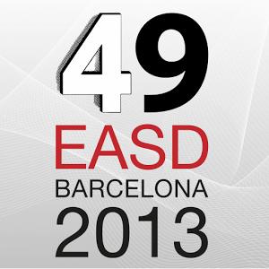 EASD2013.png