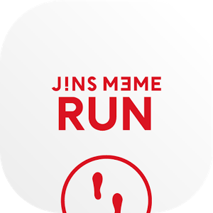 jins.png