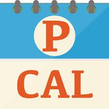 pcal.jpg