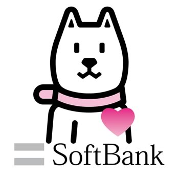 softbankhc.jpg