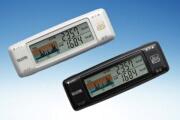 糖尿病と歩数計