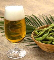 インスリン抵抗性の原因はアルコール