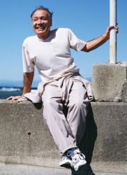 肥満を防ぐ鍵は日光? 肥満者ではビタミンDが不足