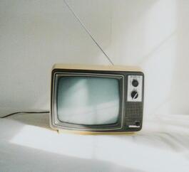 テレビの見すぎと運動不足で精子数が減少