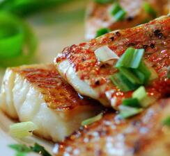 魚を食べて肥満を防止 新たな痩せるメカニズムが判明