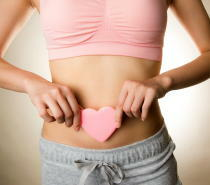 ストレスを自覚している人は心臓病リスクが高い 早めに対策