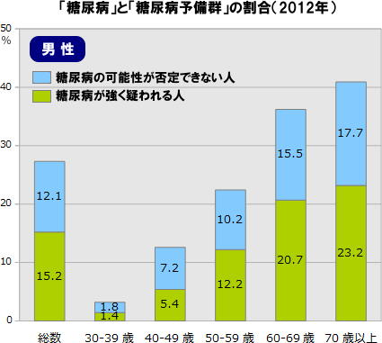 http://www.dm-net.co.jp/calendar/2013ima/20131220-2.jpg