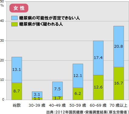 http://www.dm-net.co.jp/calendar/2013ima/20131220-3.jpg