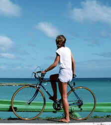 日焼け対策で肌のアンチエイジング 皮膚の老化を24%予防