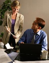 労働時間の短縮が幸福をもたらす? 仕事と生活のバランスに課題