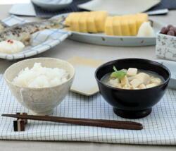 和食の理想は「1975年のメニュー」 内臓脂肪をためずに老化を抑制