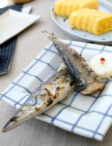 魚を食べると乳がんリスクが低下 88万人を調査