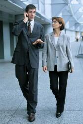 企業主導の健康プログラムが米国で普及 従業員の参加を促す対策とは
