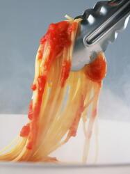 食べ過ぎを防ぐ秘訣はお皿にあり 皿を変えれば食べ過ぎを防げる