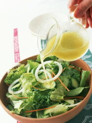肉やチーズなど酸性食品の取り過ぎに注意 糖尿病リスクが上昇