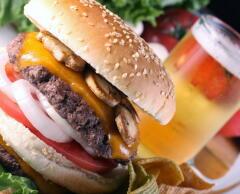 欧米型の食事スタイルが男性の前立腺がんリスクを上昇させる