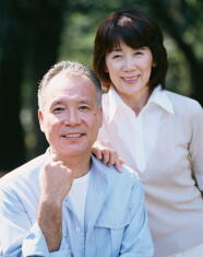 幸せな結婚生活を実現するための5つの知恵 700人以上の夫婦を調査