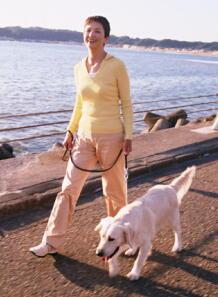 女性の心筋梗塞 40歳を過ぎたら生活スタイルを見直し対策