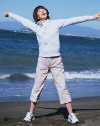 50歳になったら骨粗鬆症に注意 予防のための6つの法則