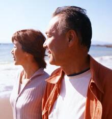 日本人は糖尿病を発症しやすい 少しの体重増で2型糖尿病を発症