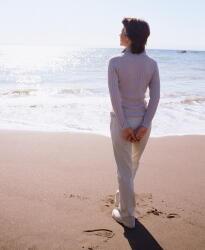 乳がん予防に効果的な運動 乳がんリスクを下げる方法