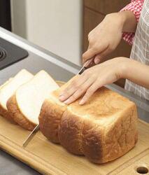 食料品の購入は空腹時を避けるのが得策