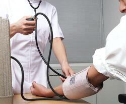 高血圧は治せる 血圧を上げる要因を減らせば薬をやめられることも