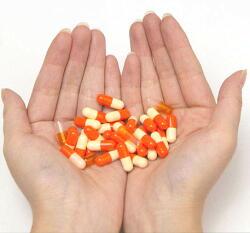サプリメントで脳卒中を予防 葉酸やビタミンBが効果的
