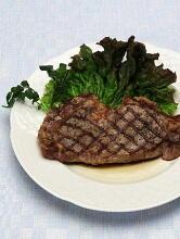 牛や豚の赤肉を食べすぎると糖尿病リスクが4割上昇