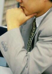 仕事のストレスで心臓病リスクが上昇 生活習慣改善が効果的
