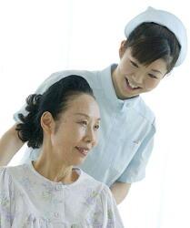 がん外来患者の4割は「初診時に自覚症状なし」