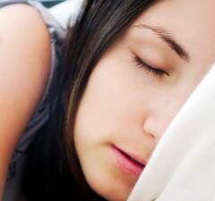 睡眠の質を高める生活スタイル 夏の夜を乗り切るためのポイント