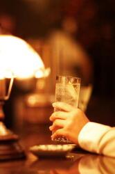 女性の飲酒には危険がいっぱい 女性の飲酒が増加
