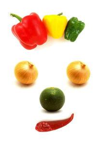 ベジタリアンは長生き 肉の食べ過ぎは体に悪い