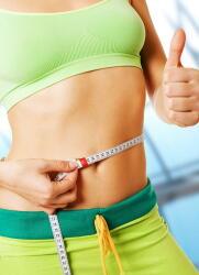 アスリートに習う健康的な体重と筋肉を維持する秘訣