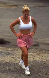 肥満遺伝子をもっていても運動やスポーツで肥満を解消