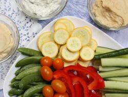 地中海式ダイエットが女性の健康寿命を延ばす 70歳を過ぎても健康