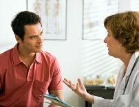 糖尿病患者の1割が通院中断 支援すれば6割の中断を防げる