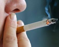 たばこがメンタルヘルスの面でも悪影響 禁煙は抗うつ薬よりも効果的