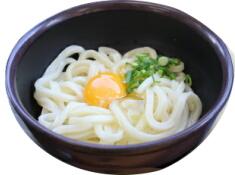 糖尿病全国ワーストの「うどん県」香川 県をあげて糖尿病を克服