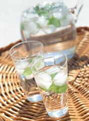 知っておきたい正しい水分補給 ダイエット炭酸飲料は効果的?