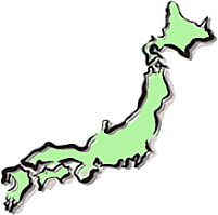 糖尿病の都道府県別ランキング ワーストは徳島、ベストは神奈川